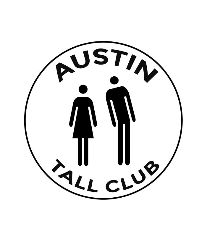 Austin Tall Club